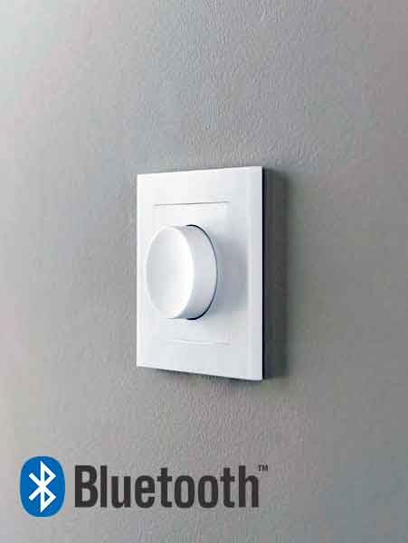 leddim-smart-bluetooth